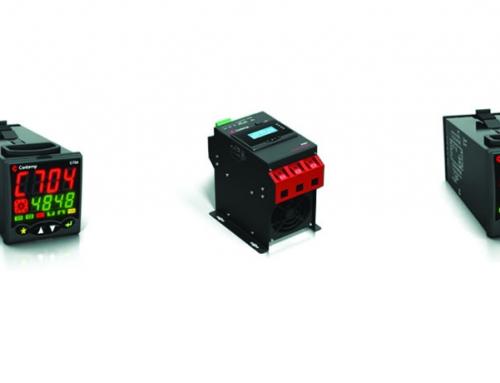 O que é Controlador de Temperatura?