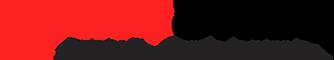 Blog – Safety Control Logo