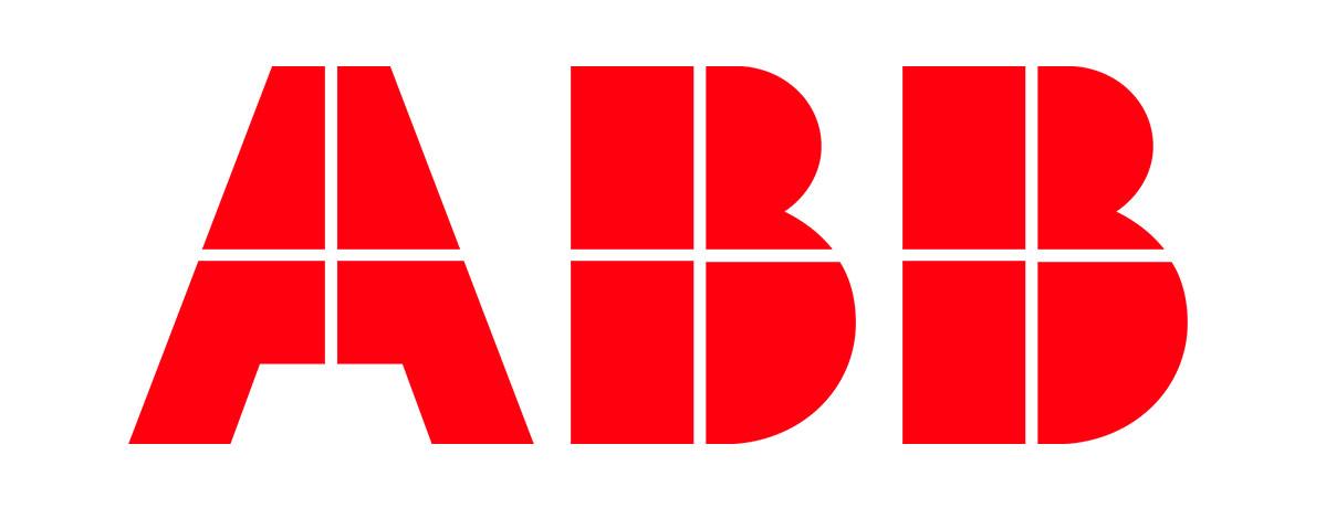 Distribuidor ABB