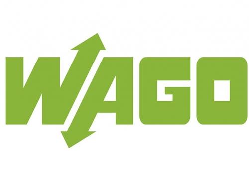 Distribuidor Wago