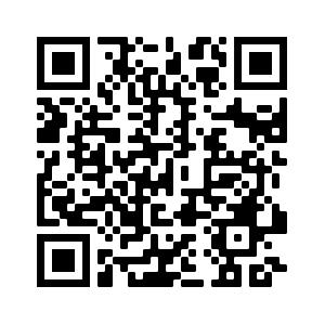 QR CODE para Maleta IoT